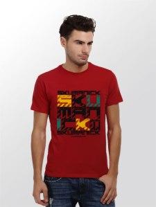 bg kaosdistro-bajudistro-grosir-kaos-distro-murah-baju-bandung-tanahabang-desain-pakaian-clothing-02