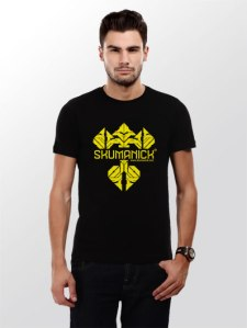 kaosdistro-bajudistro-grosir-kaos-distro-murah-baju-bandung-tanahabang-desain-pakaian-clothing-01