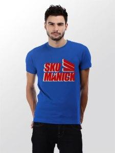 kaosdistro-bajudistro-grosir-kaos-distro-murah-baju-bandung-tanahabang-desain-pakaian-clothing-20