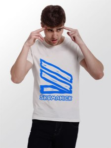 kaosdistro-bajudistro-grosir-kaos-distro-murah-baju-bandung-tanahabang-desain-pakaian-clothing-21