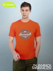 kaosdistro-kaossimpel-simpel-kaosdistromurah-bajudistro-kaossederhana-kaostidakrame-kaoselegan-kaosminimalis-minimalis-010-226x300, bagars, clothing, skumanick (8)