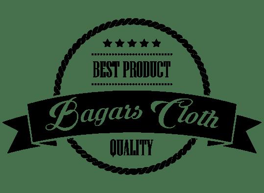 bagars-retro-1-2