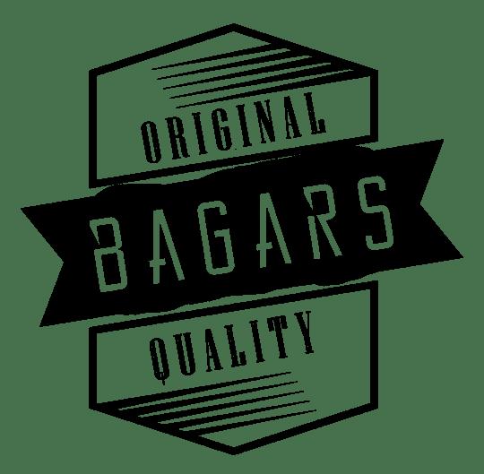 bagars-retro-1