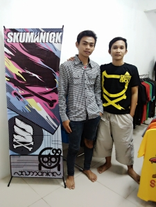 owner-skumanick